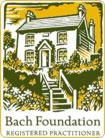 Bach_Fundation