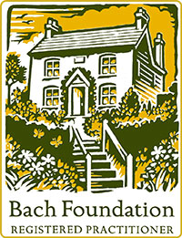Bach_Fundation_small