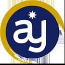 ayrn_logo_small