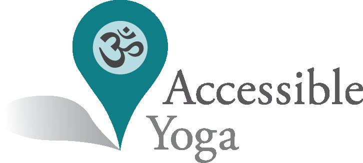 Yoga Accessibile
